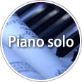 Pianosolo
