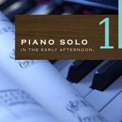 ピアノソロ1